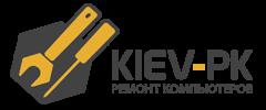 Ремонт ноутбуків Київ | сервісний центр Kiev-pk