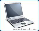 Ремонт ноутбука Киев позняки осокорки