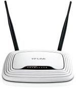 купить Wi-Fi роутер TP-Link 841n