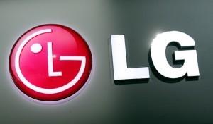 ремонт ноутбуков LG Киев