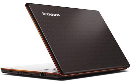 Ремонт ноутбуков Lenovo киев