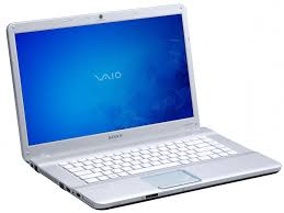 Ремонт ноутбуков Sony киев