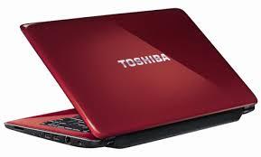 Ремонт ноутбуков Toschiba киев на дому