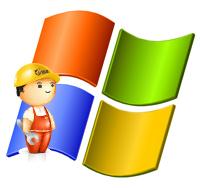 ystanovka-windows-kiev-pk