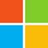 установка и обновление Windows 10 Киев